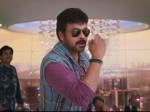 Will Chiranjeevi Pair Up With Shruti Or Anushka