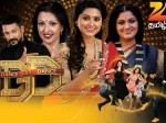Zee Tamil Tv S Dancing Khilladies New Reality Show