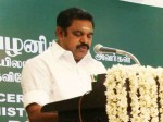 No Wishes New Cm From Film Industry