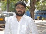 Si3 Case Chennai Hc Dismisses Gnanavel Raja S Plea