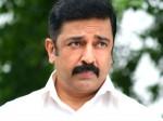 I M Unfit Politics Kamal Haasan