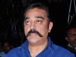 Is Kamal Is An Opportunist Fighter Part