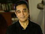 Karthick Naren Calls Subramanian Swamy As Indian Trump