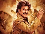 Guess Who Is Going Be Rajini S Pair Pa Ranjith Movie