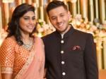 Actress Manisha Yadav Marries Boyfriend