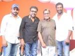 Nadigar Sangam Forgives Rebel Members