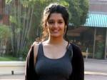 Directors Producers Fond Ritika Singh