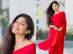 Sai Pallavi Tops Kochi Times Most Desirable List
