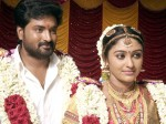 Senthil Sreeja No More Couple
