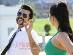 Si3 Singam 3 Review