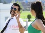 Singam 3 Beats Bairavaa Kerala