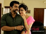 Singam 3 Live Streamed Kollywood Shock