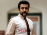 Si3 Case Hc Orders Against Websites