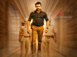 Singam 3 Collects Rs 100 Crore
