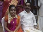 Vaikom Vijayalakshmi Calls Off Wedding