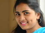 Mupparimanam Director Is Too Much Says Srushti Dange