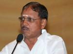 Tiruppur Subramanyan S Allegation On Success Celebrations