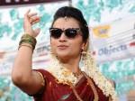Valentines Daya Tamil Heroines