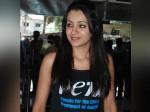 Peta Support Actresses Crisis