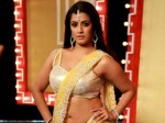 Reveal The Culprit S Name Tweeples Asks Varalakshmi Sarathkumar