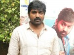 Vijay Sethupathy Signs 5 Movies With A Week