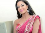 Actress Veena Malik Gets Divorce