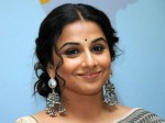 Indecent Fan Makes Vidya Balan Uncomfortable