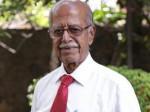 Kamal S Brother Chandra Haasan No More