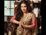 Fan Misbehaved With Vidya Bala A Temple