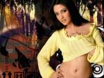 Riya Sen Asked S X From Hotel Waiter