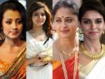 Tamil Heroines Avoiding Chennai Shoot