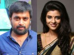 Aishwarya Rajesh Sasikumar Movie