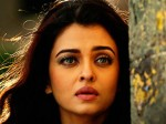 Aishwarya Rai Spending Sleepless Nights Ignoring Herself