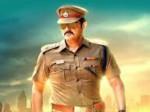 Yennai Arindhal Gets Dubbed Kannada As Sathyadev