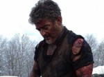 New Still Ajith Has Gone Viral