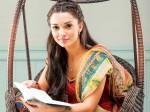 Amy Decides Settle Down Chennai