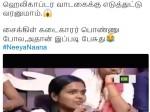 Vijay Tv Neeya Naana Debate Dowry Girls