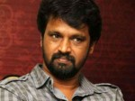 Director Cheran Blasts Vishal