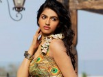 It Is Disgusting See Obscene Pictures Twitter Dhansika