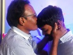 Paternity Case Kasthuri Raja Is Cool