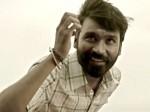 Simbu Wishes Director Dhanush