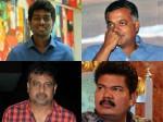Directors Turn Producers Producers Turn Directors