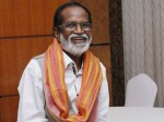 Gangai Amaren Slams Brother Ilaiyaraja Over Royalty Issue