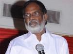 Royalty Issue Gangai Amaren Condemns Ilayaraja