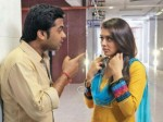 Why Does Hansika Simbu Part Ways