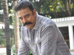 A Producer S Request Kamal Hassan