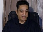 Kamal Tweets About Fatherly Brother Chandra Haasan