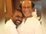 Raghava Lawrence Defends Rajinikanth