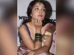 Lekha Washington Talks About Casting Couch