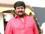Vendhar Movies Madhan Comes Commissioner Office